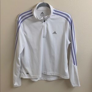 Great condition Adidas shirt